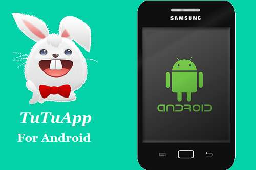 How to Download Tutuapp for Android, IOS – Free Tutorial